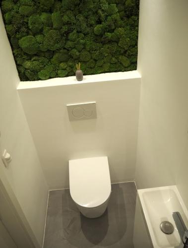 modernes wc fugenlos oberflache beton cire hersteller aigner gerhard hochfilzen www