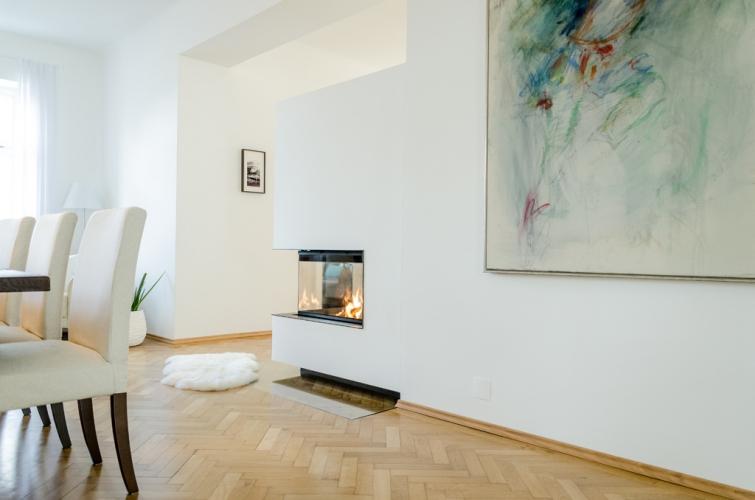 Ofenbauer Salzburg öfen modern kachelofenbau u offene kamine kaminöfen