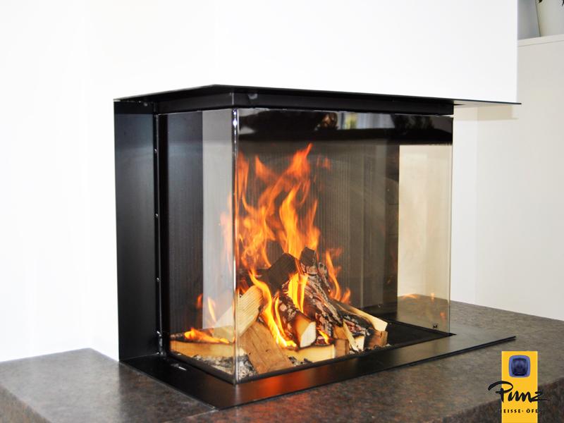 warum m design heisse fen vom team kamin kachelofen. Black Bedroom Furniture Sets. Home Design Ideas