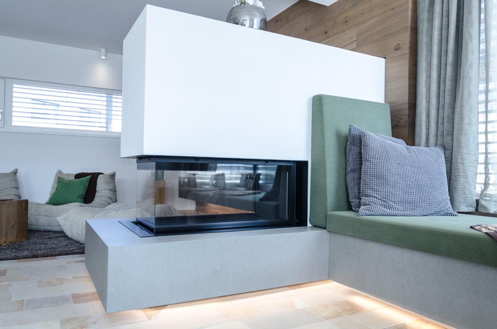 moderne heizkamine und kachel fen mit beton nieder sterreich tirol wien heisse fen vom. Black Bedroom Furniture Sets. Home Design Ideas